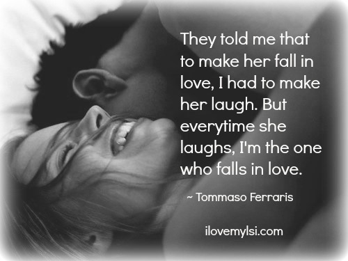 The 60 Most Romantic Love Quotes You Will Ever Read Page 60 Of 60 Beauteous Most Romantic Love Quotes For Her