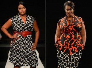 Victoria-Lee-Frances-Cordova-runway-630