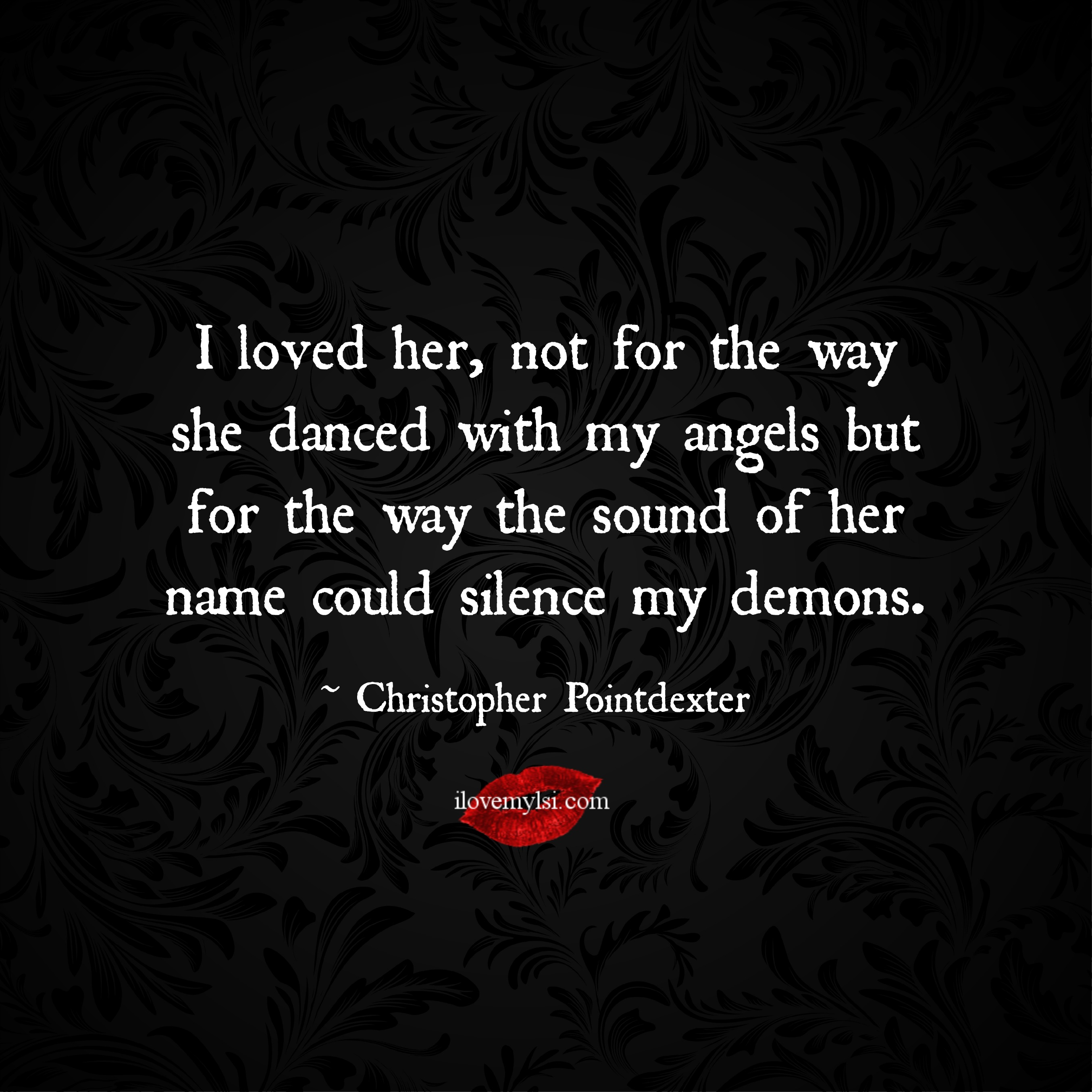 Most Romantic Love Quotes For Her Mesmerizing The 25 Most Romantic Love Quotes You Will Ever Read Page 7 Of