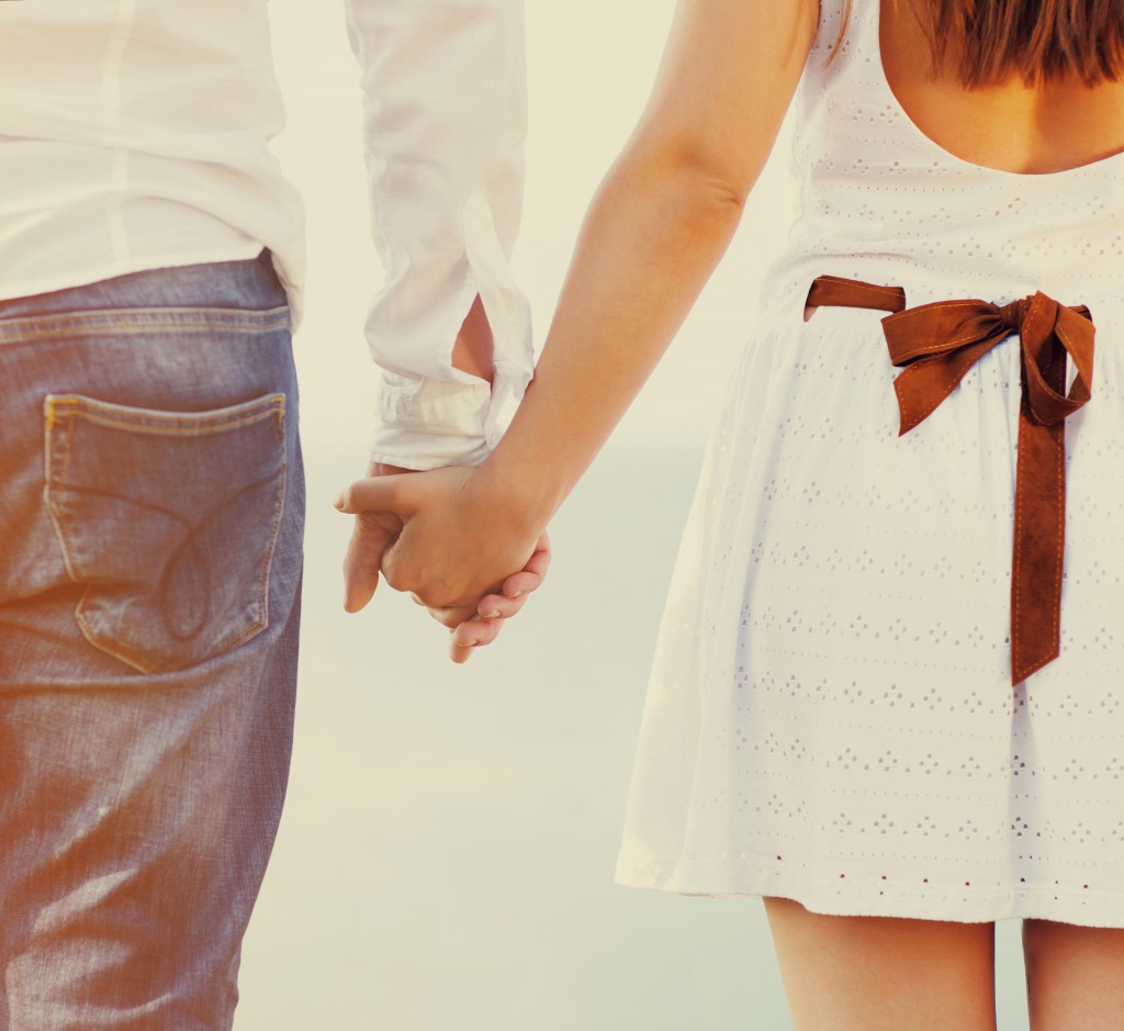 Is Your Relationship Secretly Under Attack?