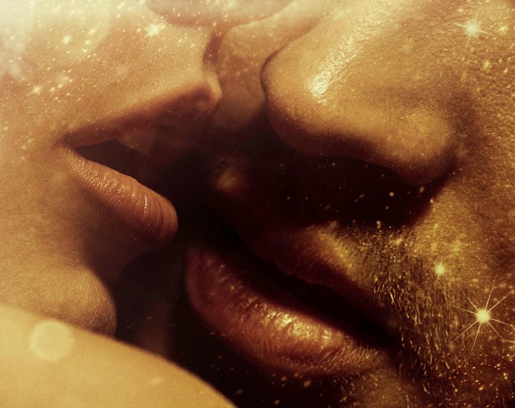 4 reasons why men love naughty talk