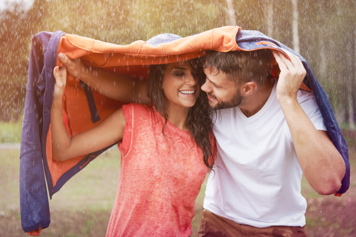 how to generate attraction
