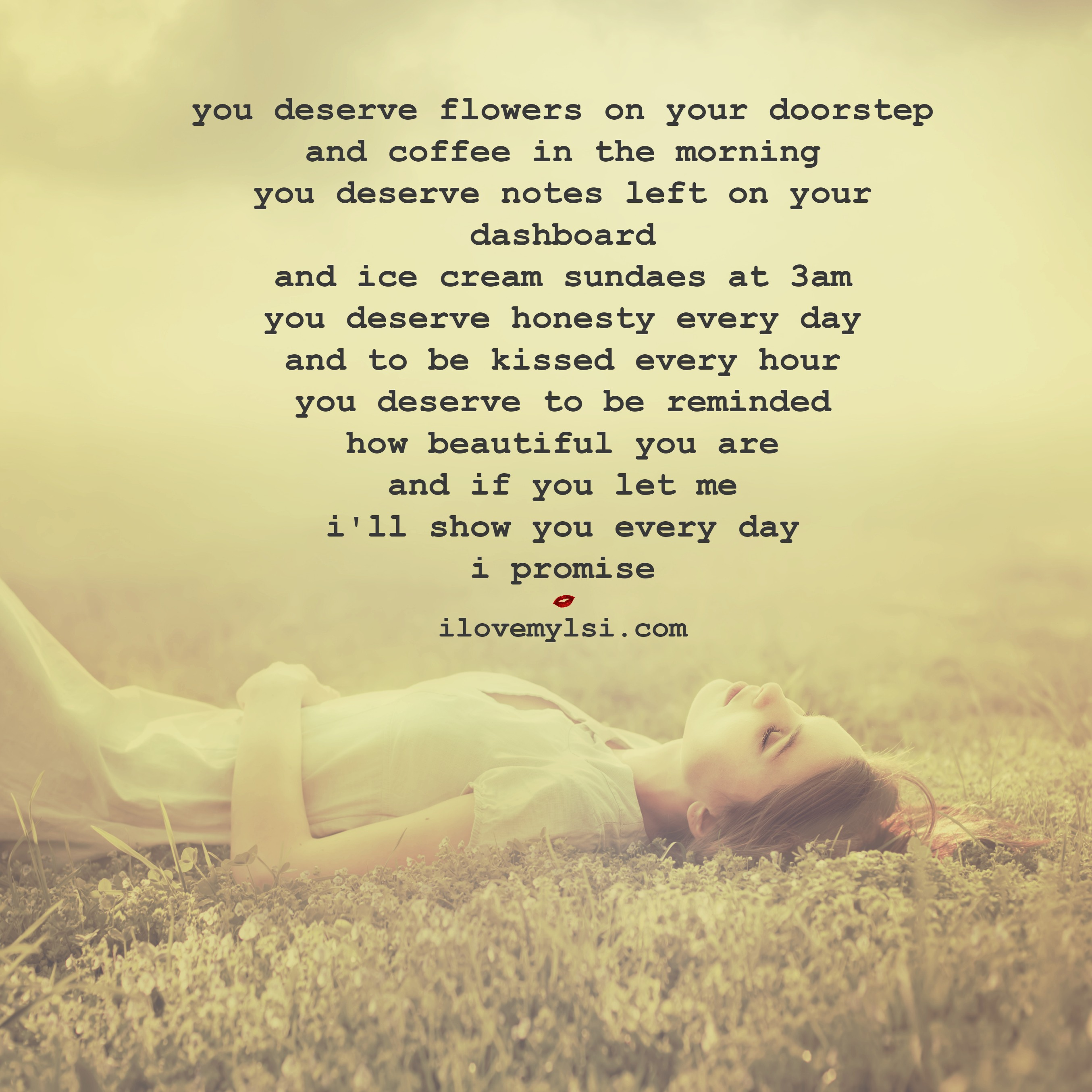 I Deserve A Good Man Quotes: 1000+ Images About Love Quotes On Pinterest