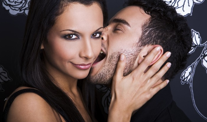 5 Ways To Re-spark Your Irresistibility Factor