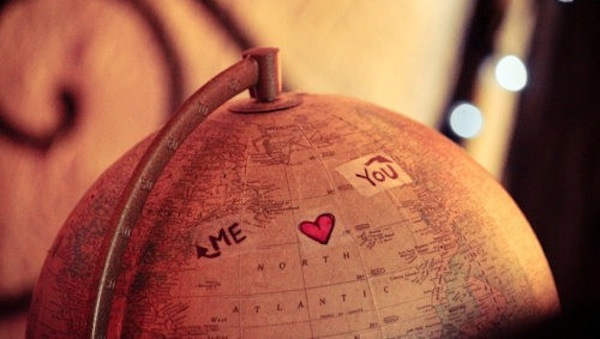 5 Long Distance Relationship Problems that Most Couples Have to Face