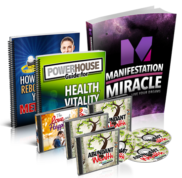 manifestation-package