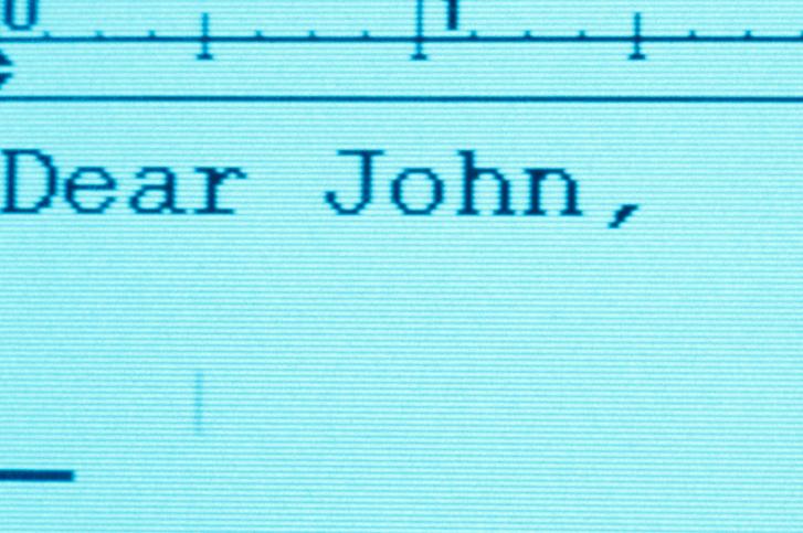 dear-john