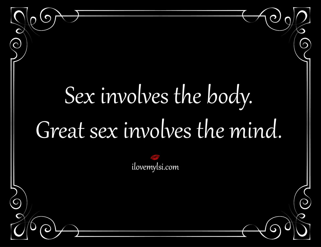 sex-involves-body