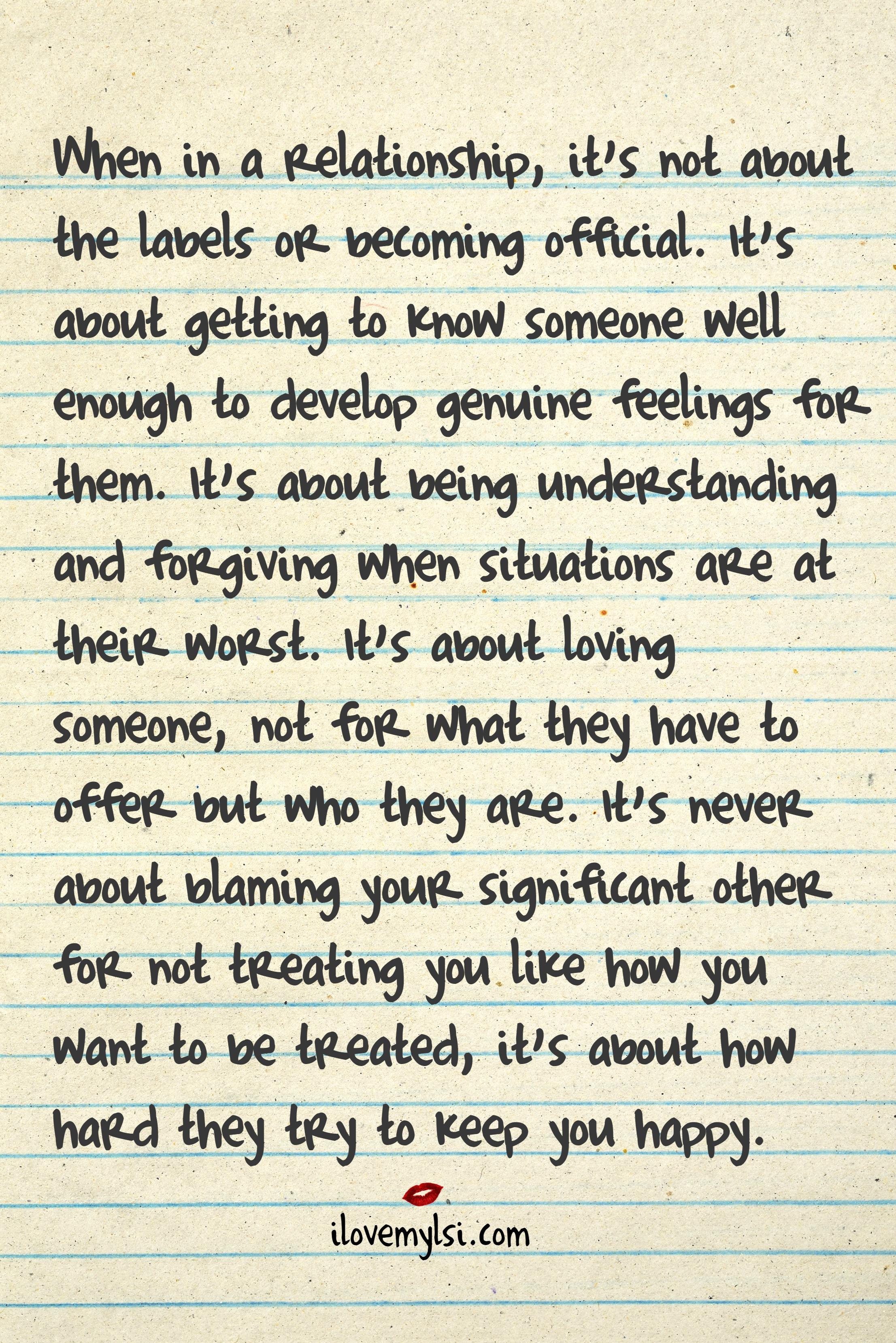 reverse psychology love relationship